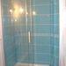 Rénovation toilettes et salle de bains sur Beaucroissant