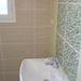 Installation d'une salle de bain en Isère