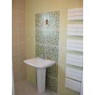 Salle de bains - Saint-Etienne de Saint-Geoirs