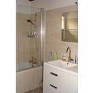 141217-111202-gravier-graff-grande-salle-de-bain-dsc03739.jpg