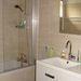 141217-111207-gravier-graff-grande-salle-de-bain-dsc03737.jpg