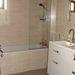 141217-111221-gravier-graff-grande-salle-de-bain-dsc03740.jpg