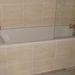 141217-111246-gravier-graff-grande-salle-de-bain-dsc03741.jpg