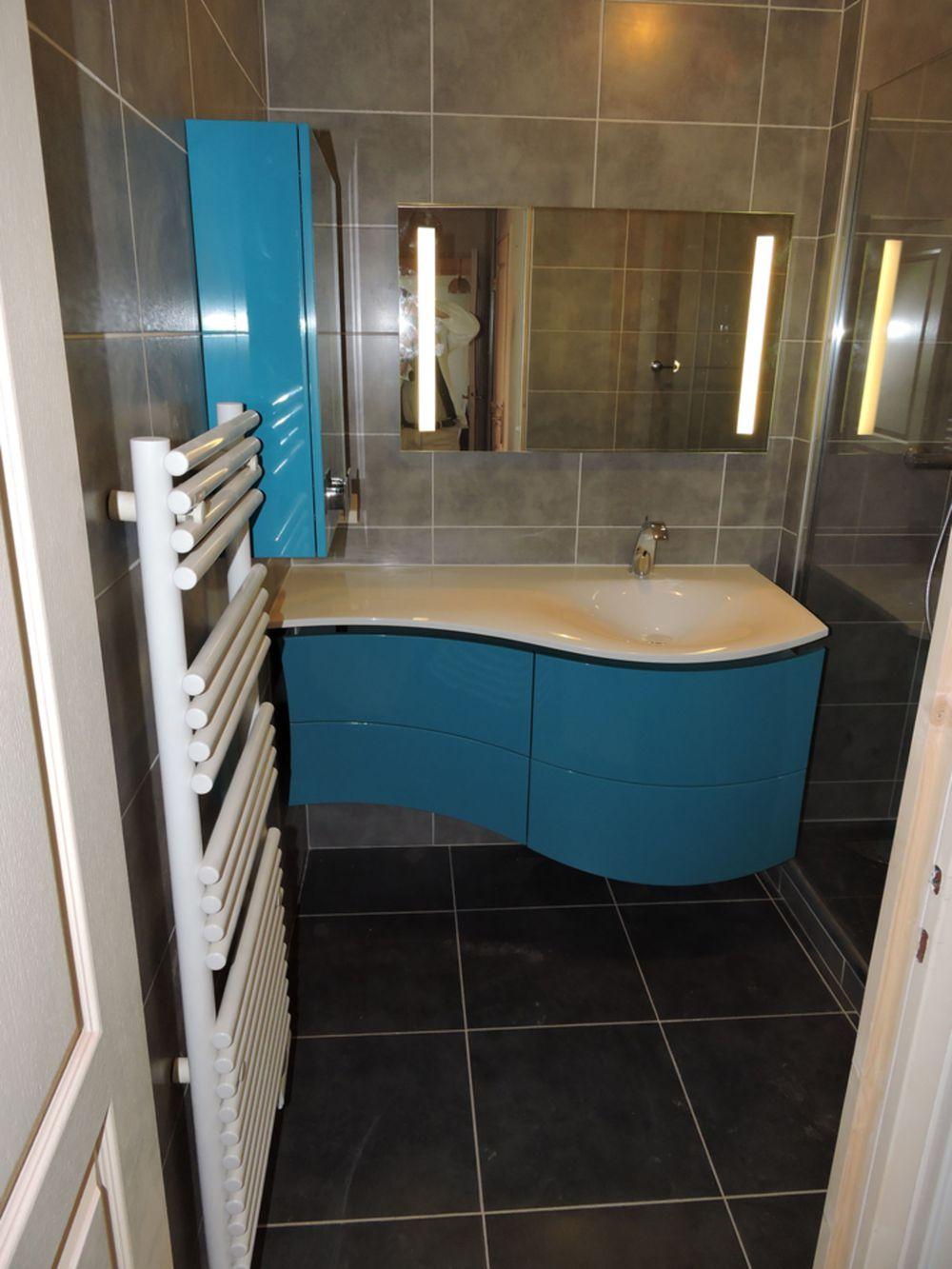Richardson carrelage voiron - Richardson salle de bains ...