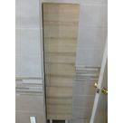 colonne haute coordonnée