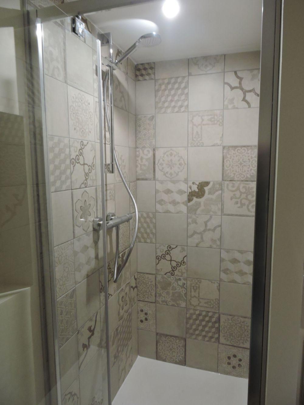 Salle De Bain De Luxe Design ~ renovation et modification d une salle de bain a plan a demeure