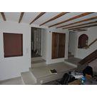 peinture murs et plafond